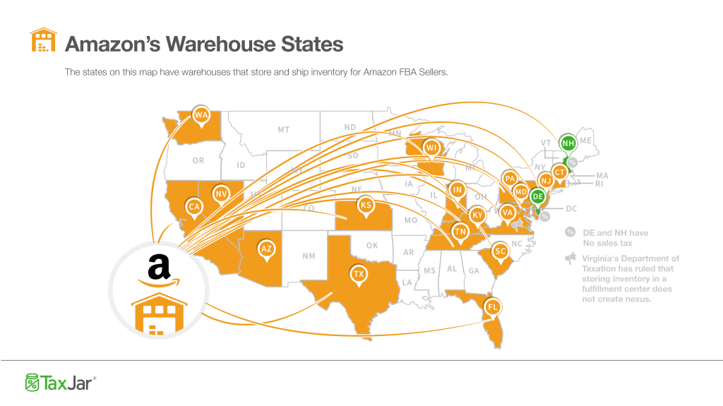 Amazon-Fulfillment-Centers-November-2015