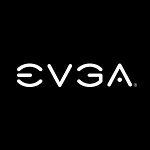 eVGA™