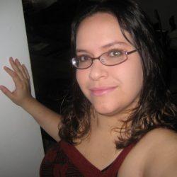 Maria Espino