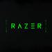 Razer™